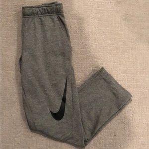 Nike Dri Fit Thermal Joggers